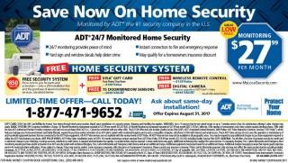 ADT.Defenders.MM.7.17