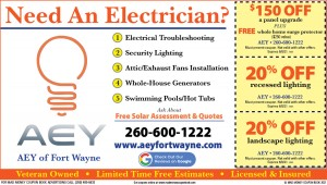 AEYElectric.MM.5.21