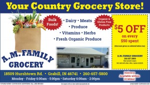 AMGrocery.MM.5.20