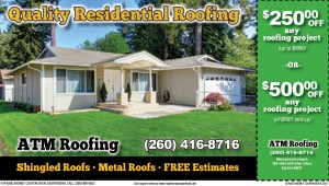 ATMRoofing.MM.5.21