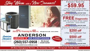 AndersonHeatCool.11.20