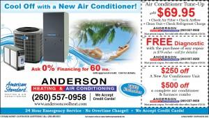 AndersonHeatCool.5.20