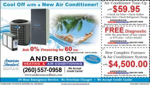 AndersonHeatCool.5.21