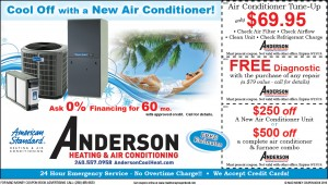 AndersonHeatCool.6.19.PR