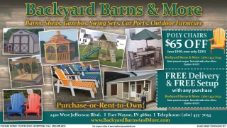 BackyardBarns.MM.7.17