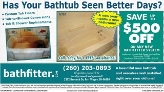 BathFitters.MM.1.18