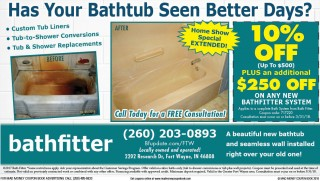BathFitters.MM.3.18