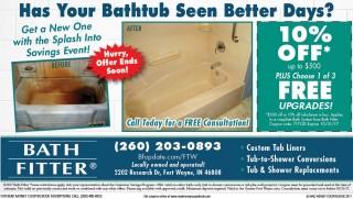 BathFittersNEW.MM.10.17