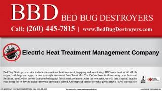 BedBugDestroyers.3.18
