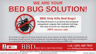 BedBugDestroyers.5.17