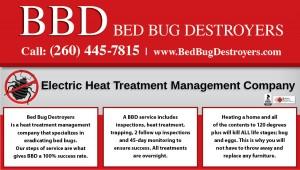 BedBugDestroyers.5.20