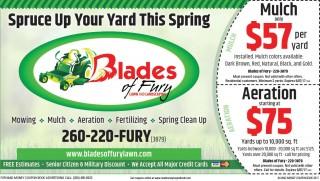 BladesOfFury.5.17