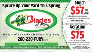 BladesOfFury.5.18