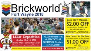 Brickworld.9.18
