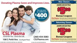 CSLPlasma.MM.6.18