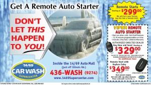 Carwash1469.frozen10.19