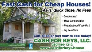 CashforKeys.MM.South.10.20