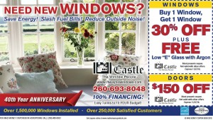 CastleWindows.MM.10.18