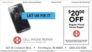 CellPhoneRepair.MM.11.20