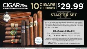 CigarCom.MM.11.18