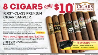 CigarInter.MM.6.18
