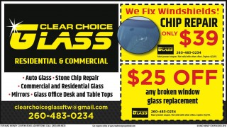 ClearChoiceGlass.MM.3.18