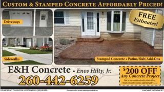 E&H_Concrete.5.17