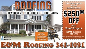 E&M_Roofing-MM.5.21