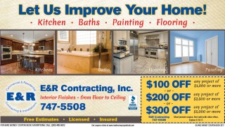 E&RContracting.MM.7.17