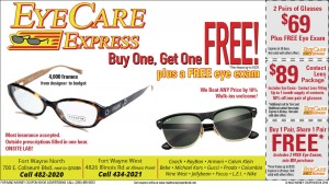 EyecareExpress.MM.10.18