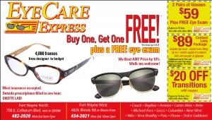 EyecareExpress.MM.10.19.NEW