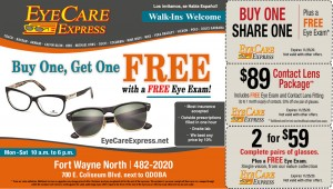EyecareExpress.MM.10.20