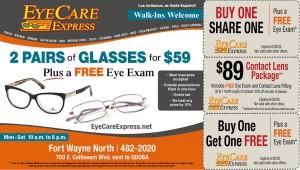 EyecareExpress.MM.5.20
