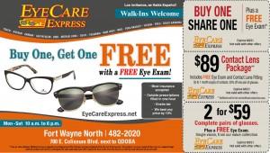 EyecareExpress.MM.5.21