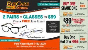 EyecareExpress.MM.6.20