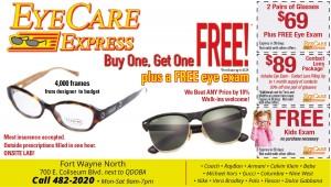 EyecareExpress.MM.8.19.NEW