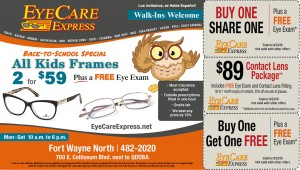 EyecareExpress.MM.8.20