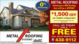 FaylorMetalRoofing.MM.11.20