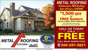 FaylorMetalRoofing.MM.5.21