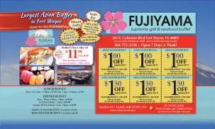 FujiyamaBuffetBLEED.5.17