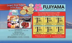 FujiyamaBuffetBLEED.7.17