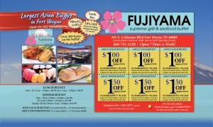 FujiyamaBuffetBLEED.8.19
