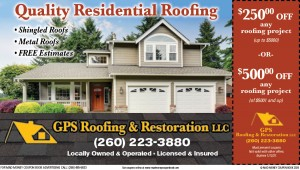 GPSRoofing.MM.11.20