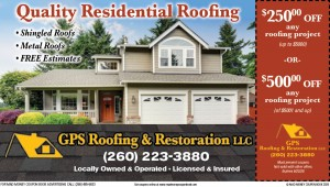 GPSRoofing.MM.8.20