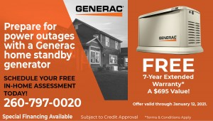 Generac.MM.11.20