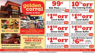 GoldenCorral.1.18