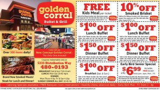 GoldenCorral.5.17