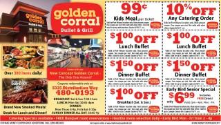 GoldenCorral.7.17