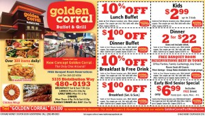 GoldenCorral.MM.3.19