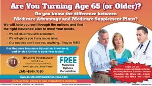 HealthInsurance.MM.1.21